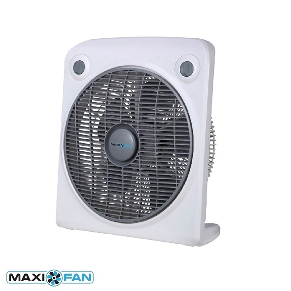 Picture of Maxifan Floor Fan- 30cm