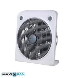 Picture of Maxifan Floor Fan- 30cm
