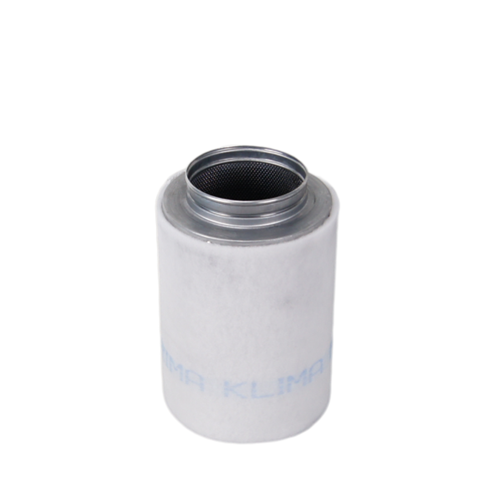 Picture of Prima Kilma Professional Carbon Filters