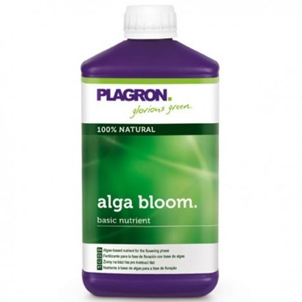 Picture of Plagron Alga Bloom
