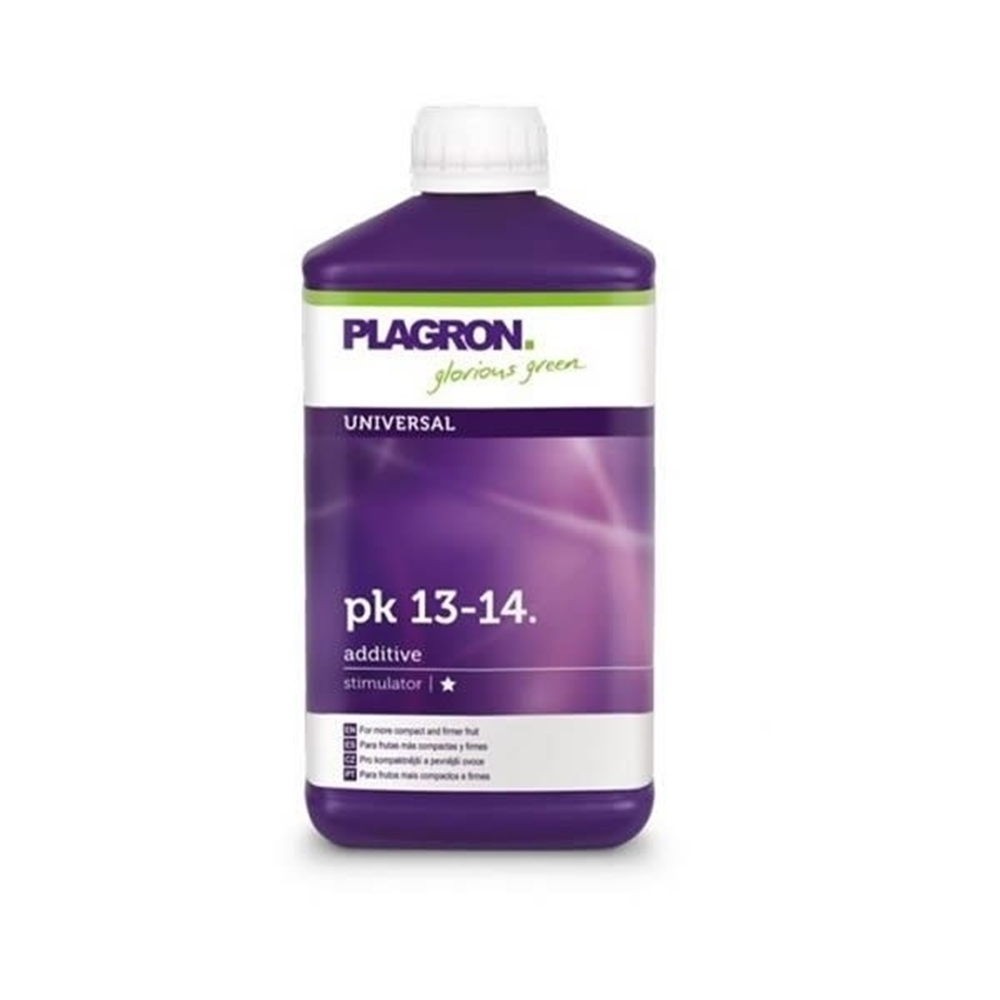 Picture of Plagron PK13/14