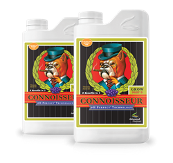 Picture of Connoisseur (Advanced Nutrients)