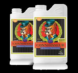 Picture of Connoisseur (Advanced Nutrients)