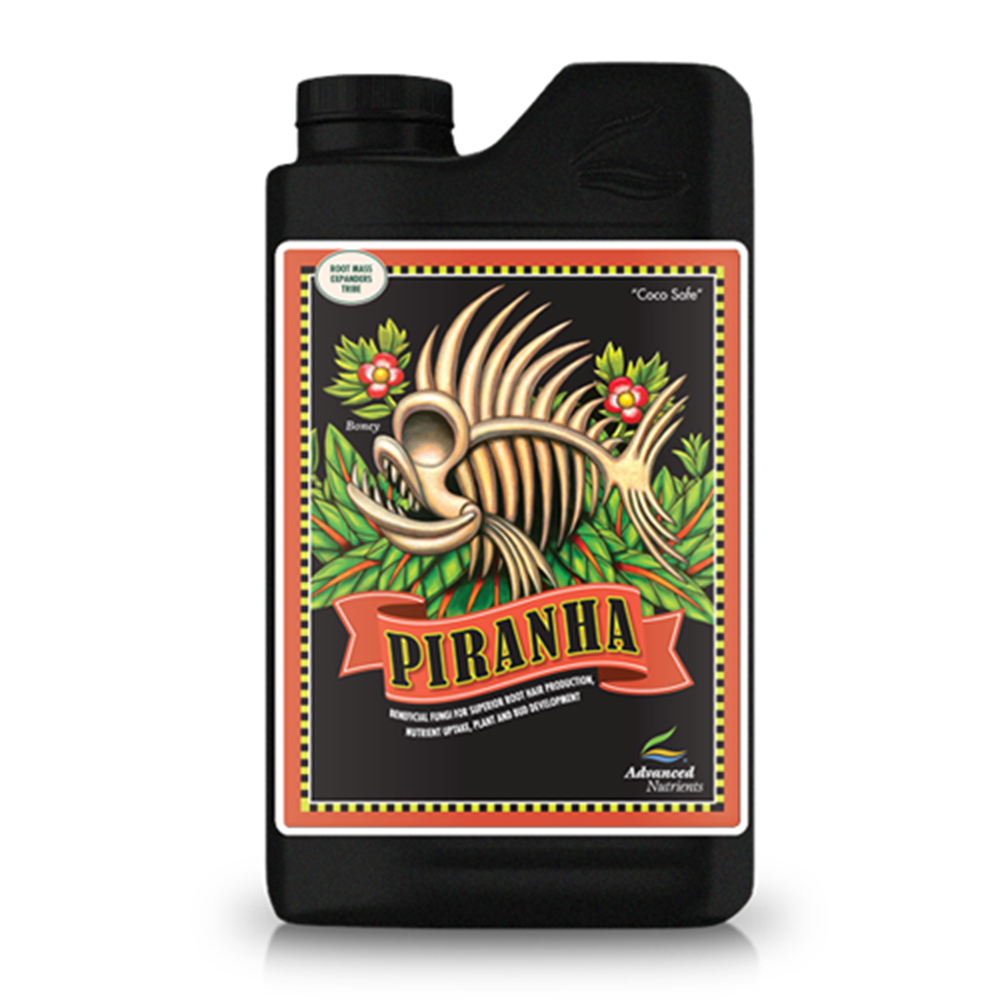 Picture of Piranha (Advanced Nutrients)