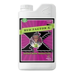 Picture of Bud Factor X (Advanced Nutrients)