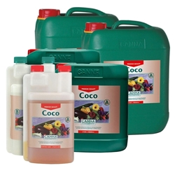 Picture of Canna Coco Nutrient