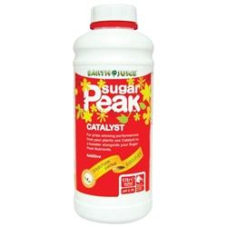 Picture of Sugar Peak Catalyst