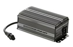 Picture of Maxi bright DigiLight 150watt Digital Ballast