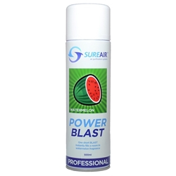 Picture of Sureair Professional Blast Air Freshener