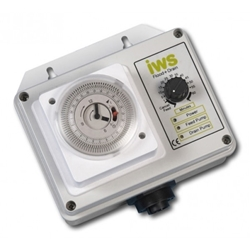 Picture of IWS Flood&Drain Minute Timer
