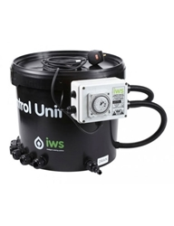Picture of IWS Brain Pot Controller Unit- Basic Flood&Drain