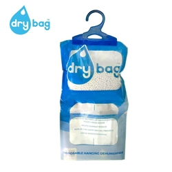 Picture of Dry Bag 500ml