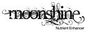 Picture for manufacturer Moonshine®