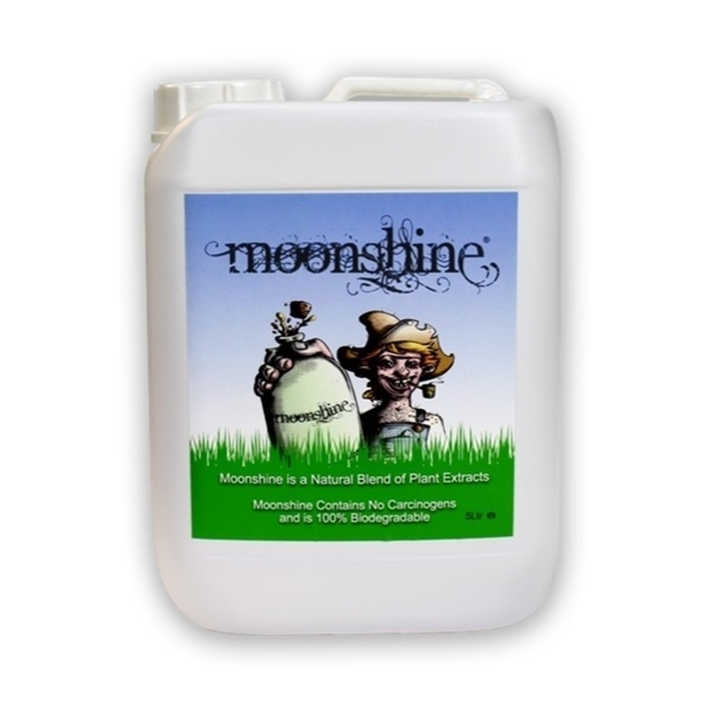 Picture of Moonshine Nutrient Enhancer 1L