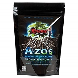 Picture of Xtreme Gardening Azos 2oz (56.7g)