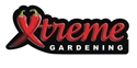 Picture for manufacturer Xtreme Gardening