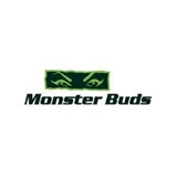 Picture for category Monsterbuds Tents