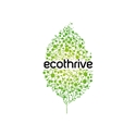 Picture for manufacturer Ecothrive