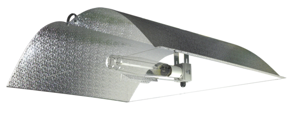Picture of Adjust-a-Wing Avenger Reflector Large (1000w)
