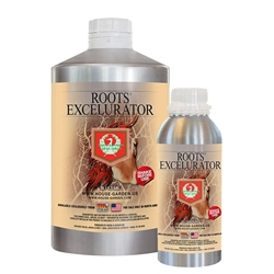 Picture of House & Garden Roots Excelurator Silver
