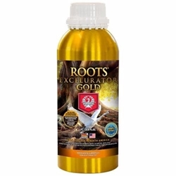 Picture of House & Garden Roots Excelurator Gold