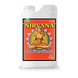 Picture of Nirvana (Advanced Nutrients)