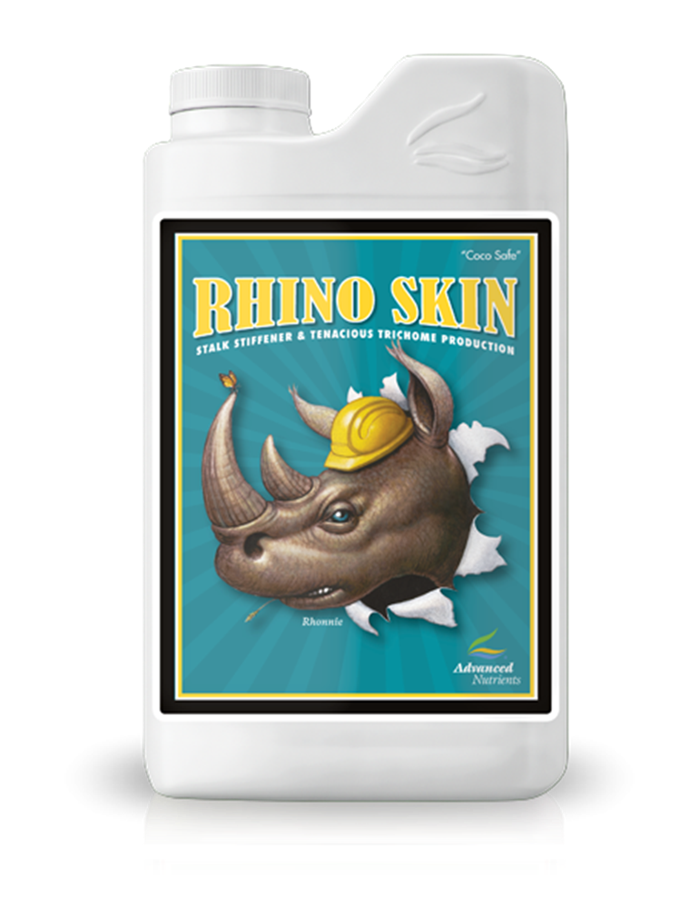 Picture of Rhino Skin (Advanced Nutrients)