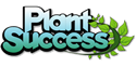 Picture for manufacturer Plant Success