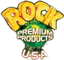 Picture for manufacturer Rock Nutrients
