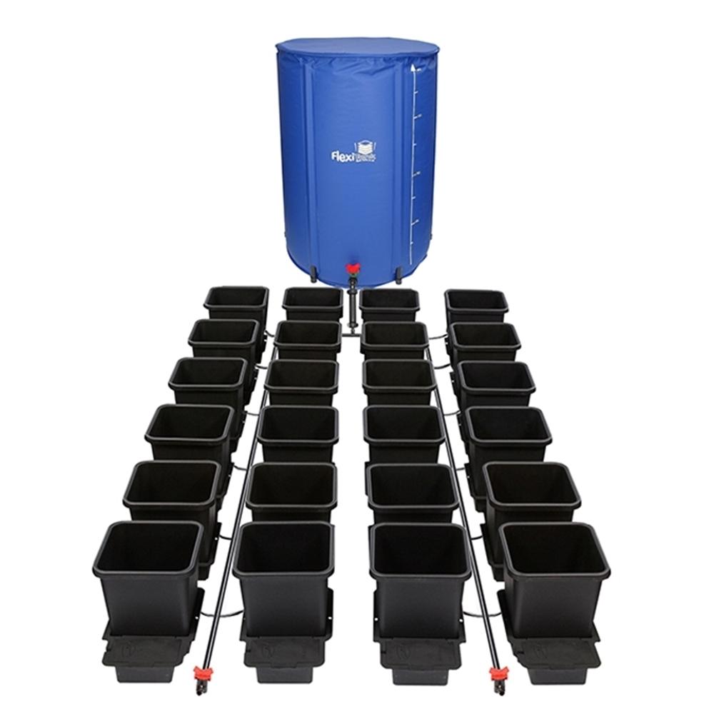 Picture of Autopot 24 Pot System