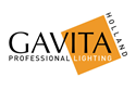Picture for manufacturer Gavita Lighting