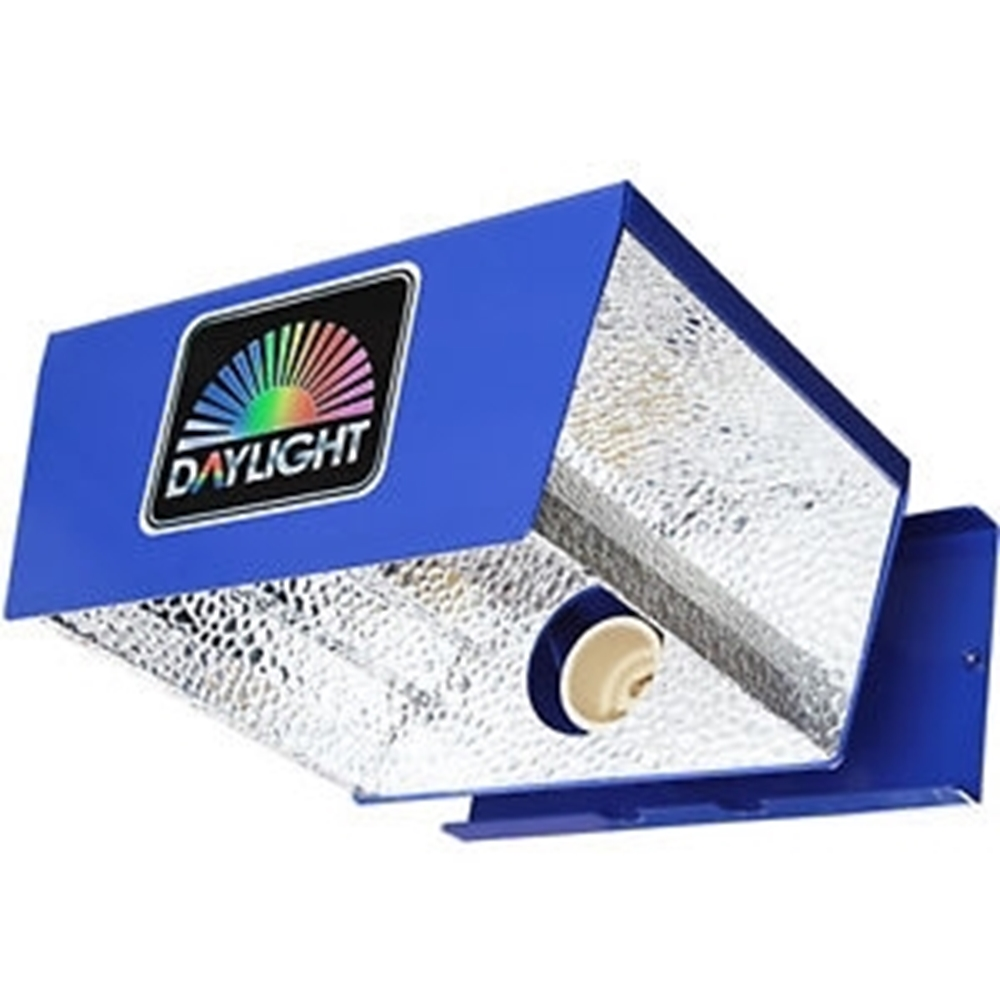 Picture of Maxibright 315Watt Horizon connect Reflector