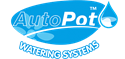 Picture for manufacturer Autopot Watering Systems