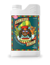 Picture of Flawless Finish (Advanced Nutrients)