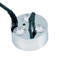 Picture of Mist Maker 3 Humidifier 240ml/hr (DK3) (Fogger)