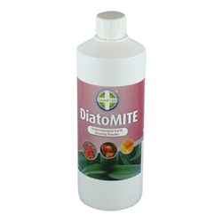 Picture of Guard n Aid Diatomite 500g
