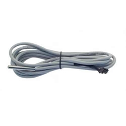 Picture of SMS SMART MK2 Temperature cable/Probe