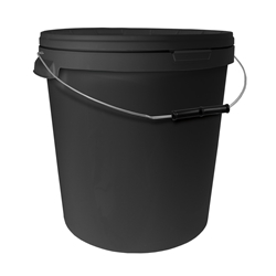 Picture of Mist Maker Bucket Kit