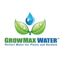 Picture for manufacturer Grow Max