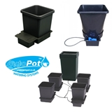 Picture for category Autopot Systems and Accessories