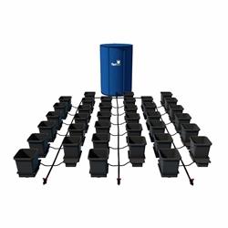 Picture of Autopot 36 Pot System