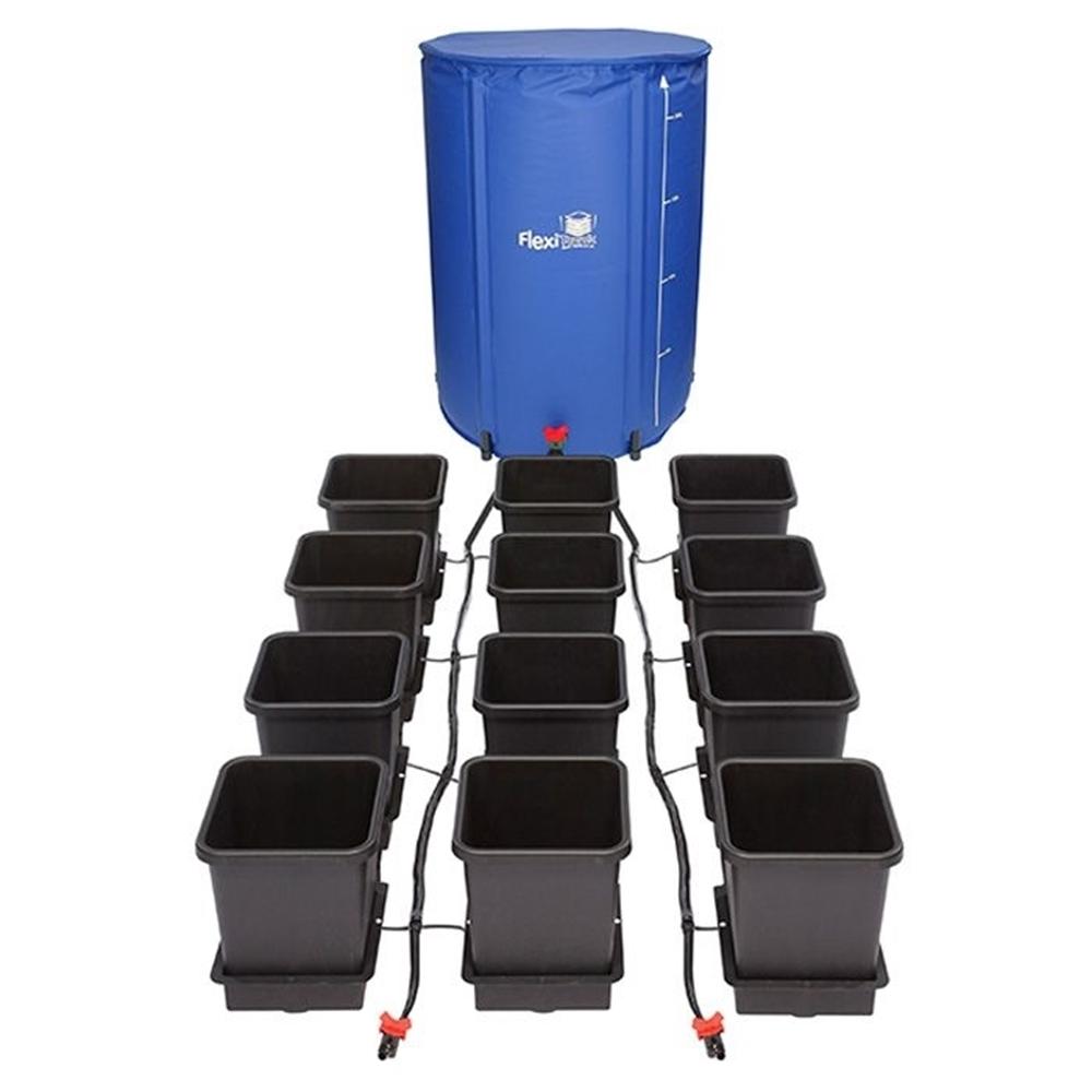 Picture of Autopot 12 Pot System