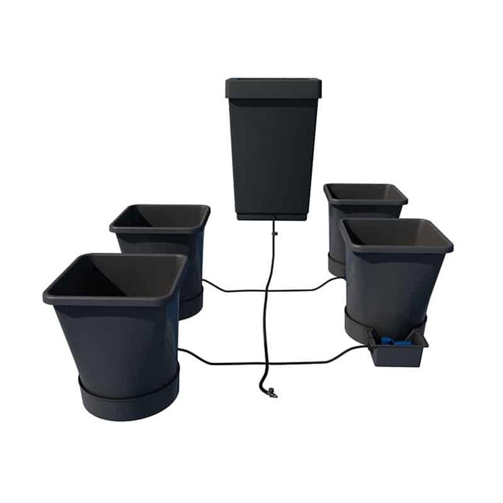 Picture of Autopot XL 4 Pot System