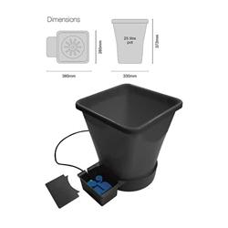 Picture of Autopot XL 1 Pot System