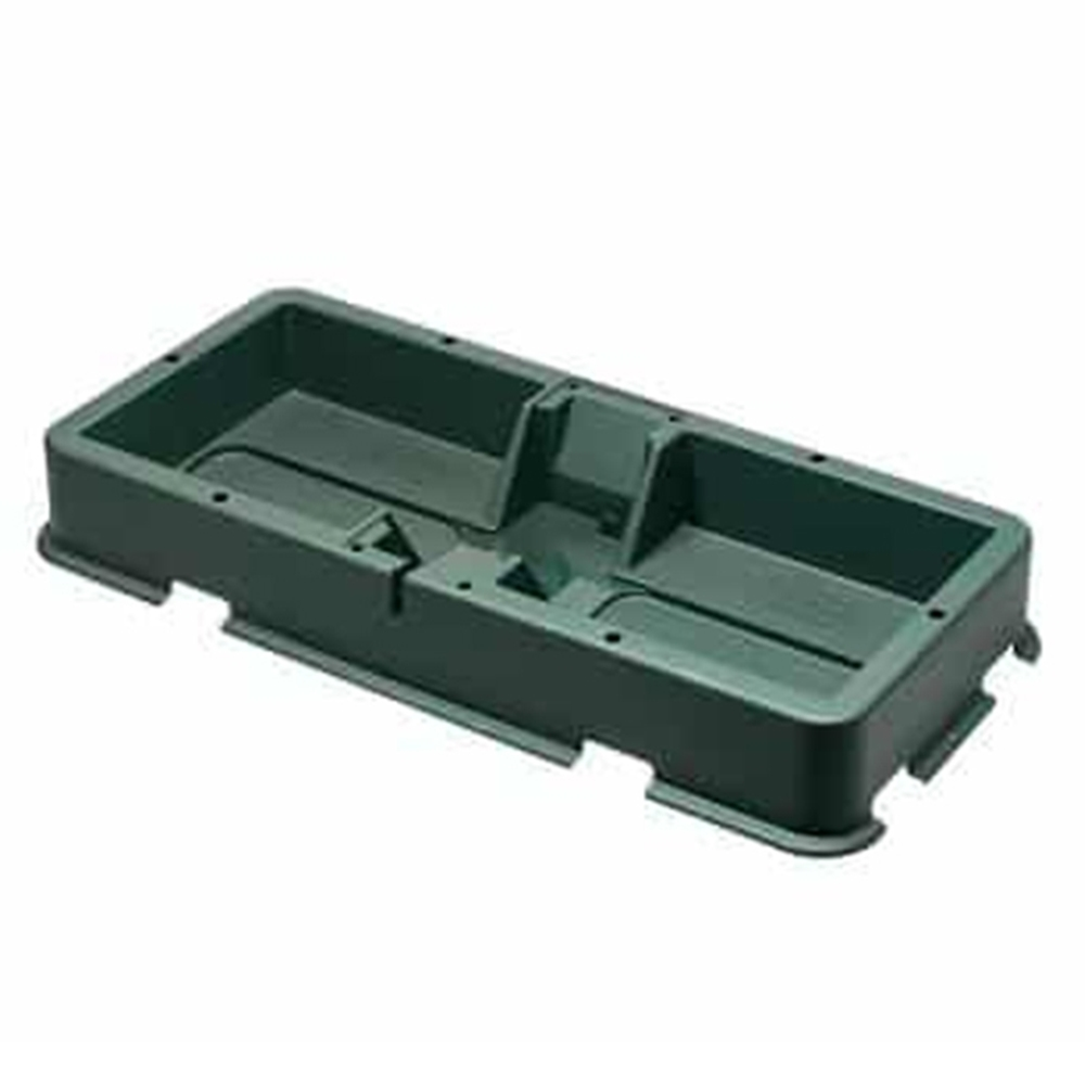 Picture of Easy2grow Tray and Lid (Square) Only
