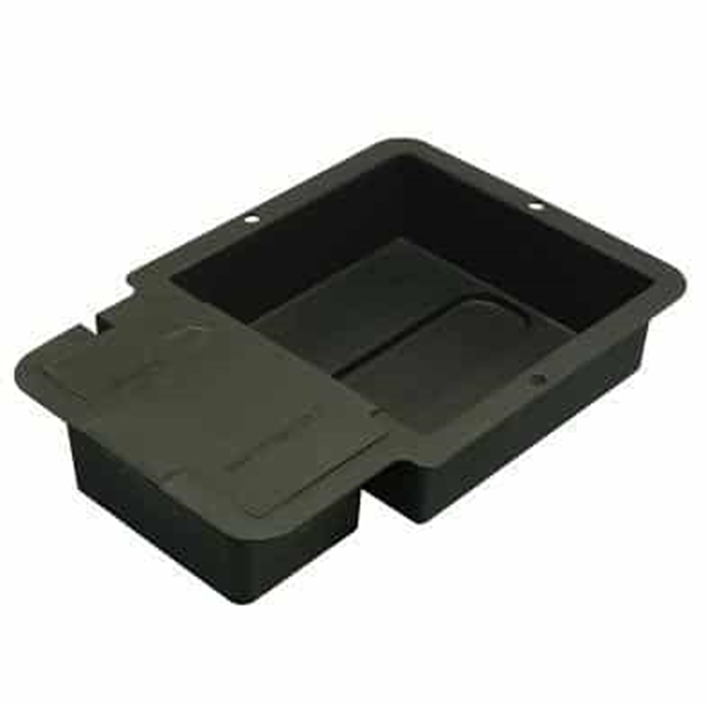 Picture of Autopot 1 Pot Tray and Lid Only (Square)