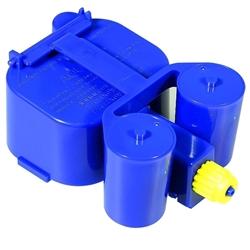 Picture of Autopot AquaValve Only