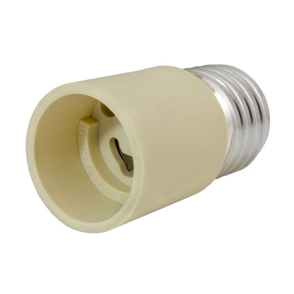 Picture of E40 to philips 315w CDM Bulb Holder