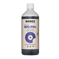 Picture of BioBizz Bio PH+ (UP)