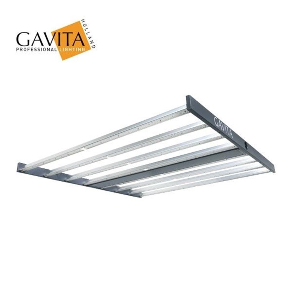 Picture of Gavita Pro 1700e LED